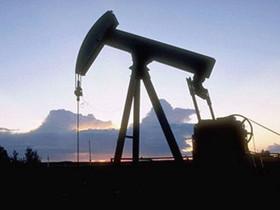 Вадим Болтыров: увеличение производства нефти в России на 1% практически никак не отразится на мировом рынке