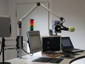 radio_060711