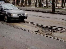 На ликвидацию «недоремонта» дорог Башкирии требуется 80 млрд рублей