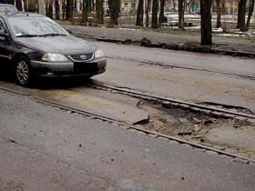 С начала года в Башкирии из-за «плохих дорожных условий» погибли 8 человек