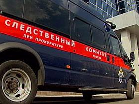 Начальник МЧС Башкирии подозревается в растрате бюджетных средств