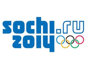 В Башкирии утвердили список олимпийских факелоносцев