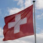swiss-flag_100912