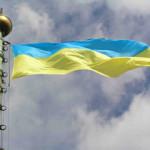 ukraine_191011