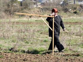В Башкирии 7 676 многодетных семей получили земельные участки
