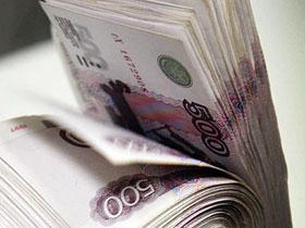 Один из видов социальных выплат в Башкирии увеличен на 5 тысяч рублей