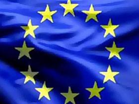 ЕС оставил в силе санкции против России по итогам саммита