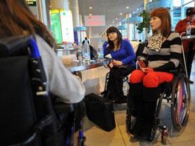 Предпринимателям Стерлитамака выделят субсидии при трудоустройстве инвалидов
