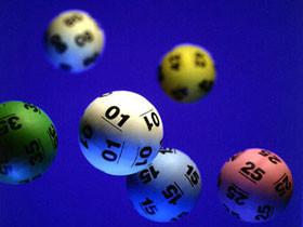 lotereya_190511