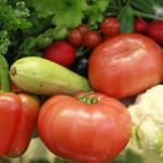 В выходные в Стерлитамаке пройдет очередная сельхозярмарка