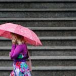 rain_231012