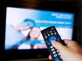 В Стерлитамаке стало доступно бесплатное цифровое телевидение