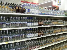 vodka_30062012