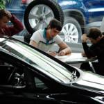 Автокредитование: плюсы и минусы