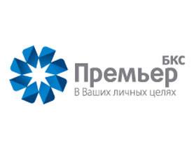 bks-premier-logo_141112