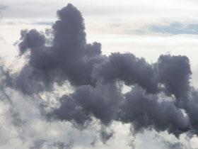 Башкирское предприятие «Полиэф» оштрафовали за загрязнение окружающей среды
