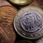euro_200911