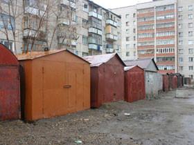 Житель Стерлитамака потерял 45 тысяч рублей, пытаясь продать гараж