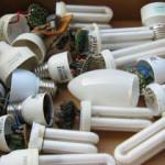 Графеновая лампочка поступит в продажу уже в этом году