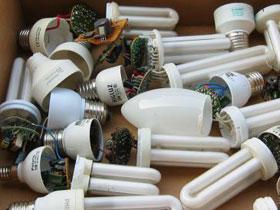 Жители Белорецка смогут бесплатно сдать ртутьсодержащие приборы