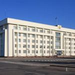 В Башкирии начал работу Общественный совет при Министерстве финансов