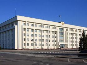 Минэкономразвития Башкирии будет сотрудничать с компанией Ernst and Young