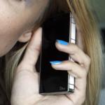 Ученые: Между раком мозга и мобильным телефоном нет связи