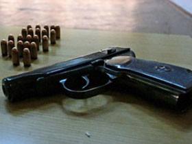 pistolet_081112