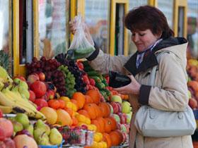 В Башкирии определена величина прожиточного минимума за 4 квартал прошлого года