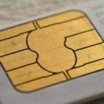 В Крыму стартовали продажи российских SIM-карт