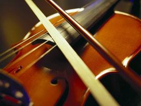 В Стерлитамаке пройдет марафон классической музыки