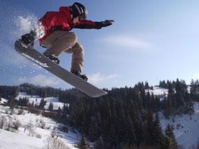 snowboard_291112