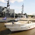 Греция планирует продать все крупные порты