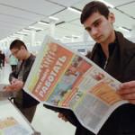 В Башкирии уволенных сотрудников будут заранее готовить к новой работе