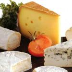 Ученые создали настоящий сыр при помощи 3D-принтера