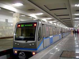 metro_291210