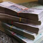 Что делать, если банк отказал: Об иных способах получения кредита