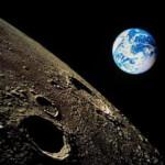 moon_190112