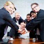 Как создать команду для бизнеса?