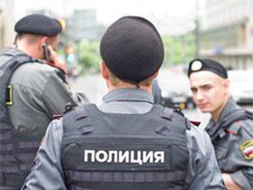 Андрей Назаров: «По количеству совершенных в республике убийств регион проигрывает даже Дагестану»