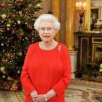 Содержание королевской семьи обошлось Великобритании в 35,7 млн фунтов
