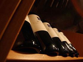 Ученые: вино способствует похудению