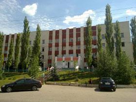 Башкирский Минздрав проверит случаи гибели пациентов в больницах Стерлитамака