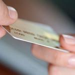 Бизнес-конференция online: Нужна ли вам кредитная карта?