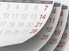 Как будут отдыхать жители Башкирии в предстоящие праздники?