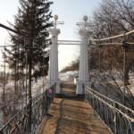 «Fu-u!» и «nice» башкирской столицы: гости МЧМ делятся впечатлениями об Уфе