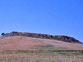 В Башкирии появилось два новых памятника природы