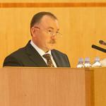 В Башкирии обнаружены бюджетные потери в 8 млрд рублей