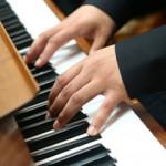 piano_280213