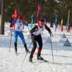 В Салавате пройдет чемпионат республики по полиатлону